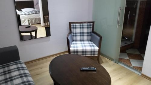 Hotel Graupner - фото 4