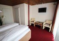 Отзывы Hotel-Restaurant Buger Hof