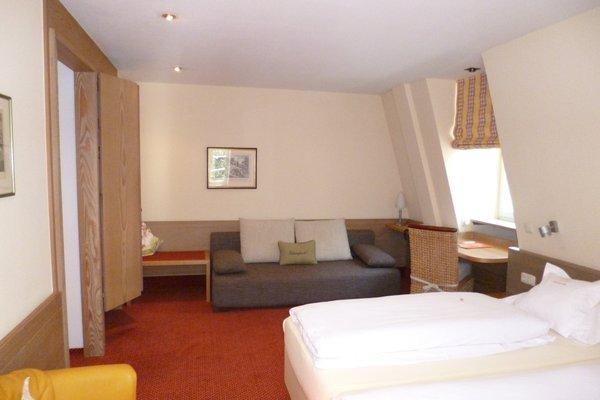 Hotel Brudermuhle - фото 1
