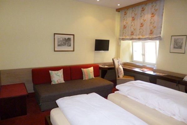 Hotel Brudermuhle - фото 2