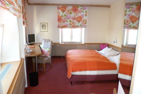 Hotel Brudermuhle - фото 3