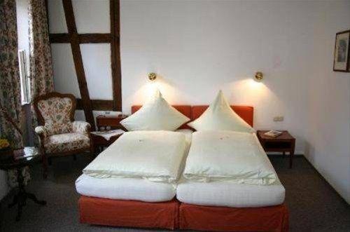 Altstadthotel Molitor - фото 2