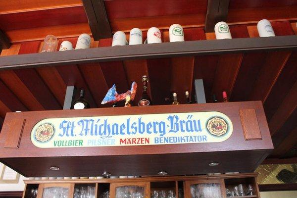 Landgasthof Heerlein - фото 13