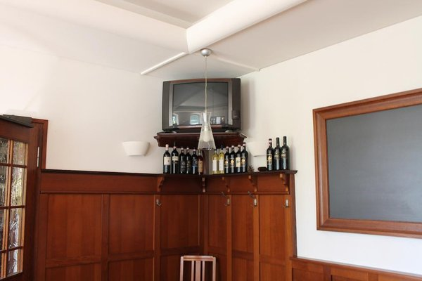 Landgasthof Heerlein - фото 9
