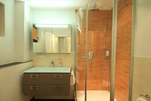 Hotel Zum Goldenen Anker - фото 10