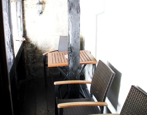 Hotel Zum Goldenen Anker - фото 21