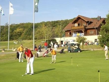 Schlosshotel Ballenstedt - фото 20