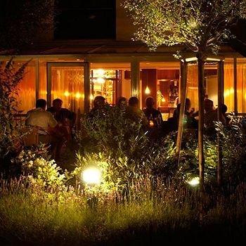 Hotel Stadt Balingen - фото 19