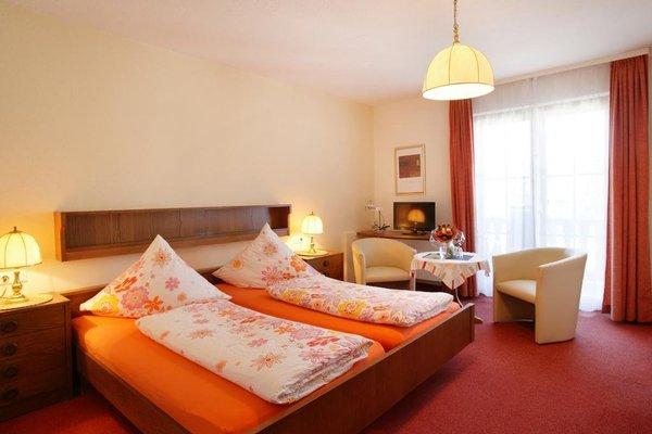 Landhaus Mast - фото 28