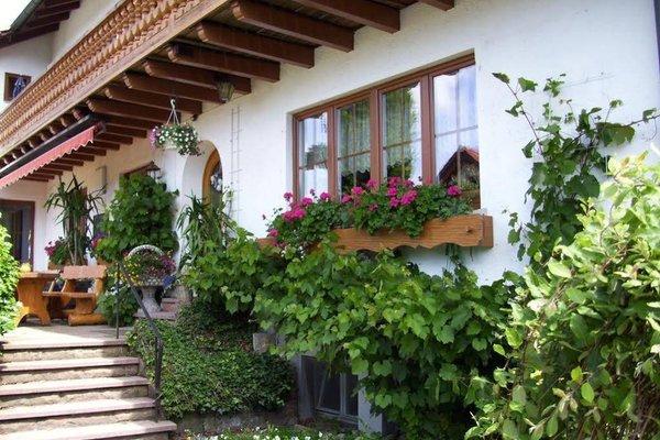 Landhaus Mast - фото 16
