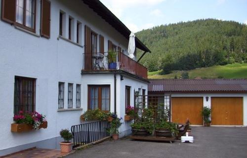 Landhaus Mast - фото 22