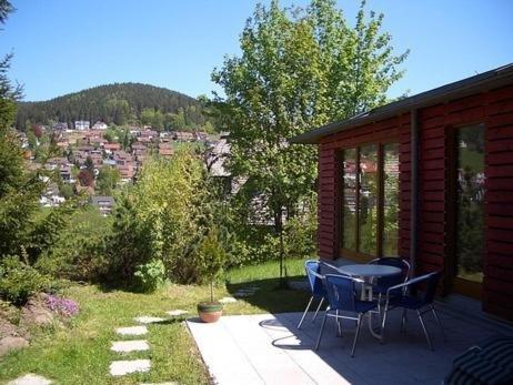 Oberdeisenhof - Landhotel Garni - фото 16
