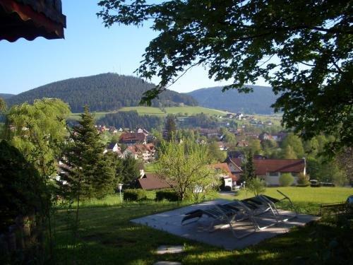 Oberdeisenhof - Landhotel Garni - фото 22