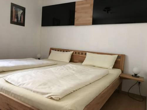 Apartmenthaus Schwarzwaldgrund - фото 17