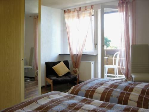 Cafe Rundblick - фото 8