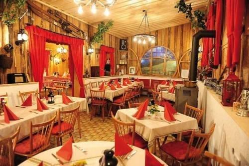 Cafe Rundblick - фото 7