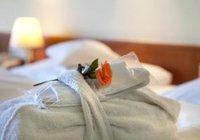 Отзывы Hotel am Rosengarten, 4 звезды