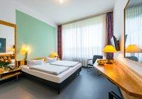 Отзывы Hotel an der Therme Haus 3, 3 звезды