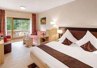 Отзывы Romantik Hotel Ahrenberg, 3 звезды