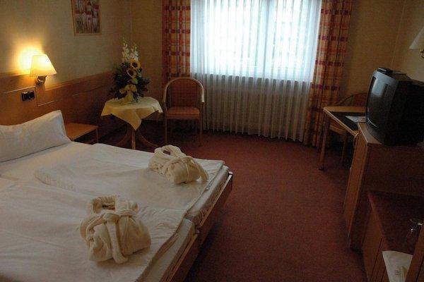 KIShotel am Kurpark - фото 6