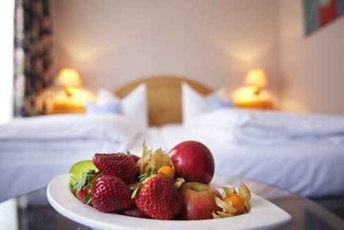 Kress Hotel - фото 24