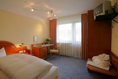 Kress Hotel - фото 2
