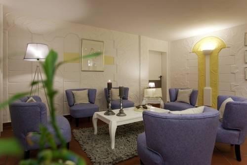 Kress Hotel - фото 5
