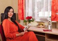 Отзывы Hotel Pension Wiesenau, 2 звезды
