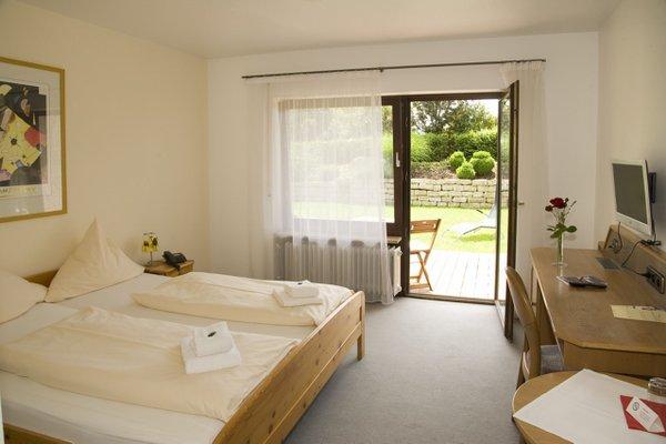 Hotel Schweizerblick - фото 1