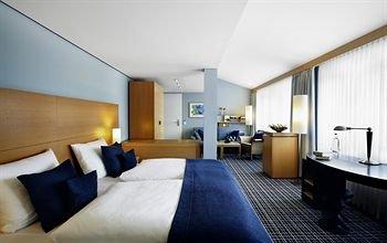 Hotel Esplanade Resort & Spa - фото 2