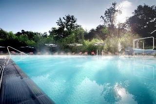 Hotel Esplanade Resort & Spa - фото 22