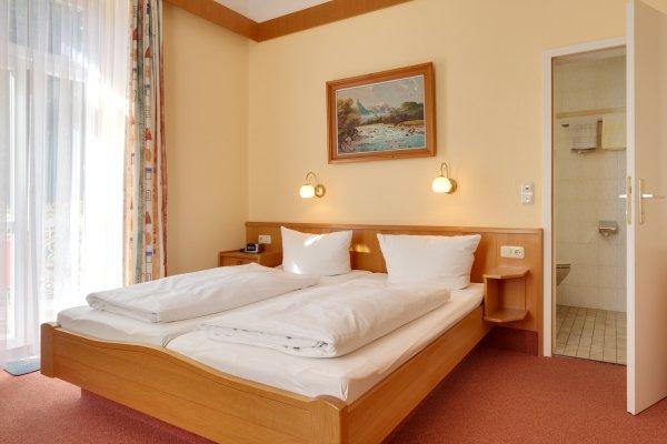Hotel Dora - фото 1