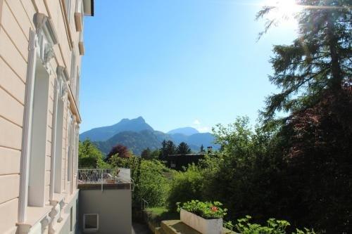 Hotel Alpina - фото 17