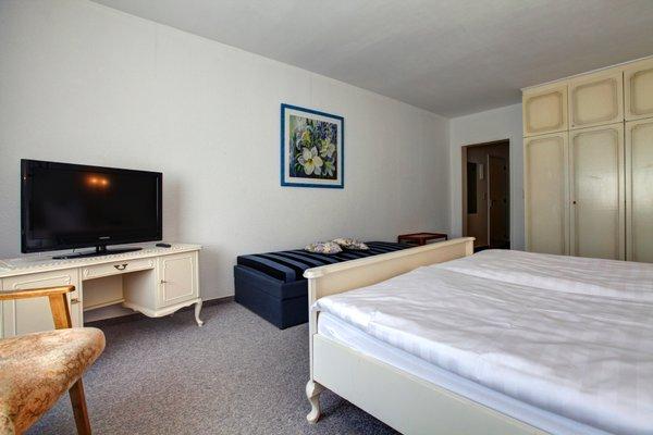 Hotel Riemann - фото 6