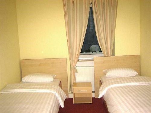 Hotel am Holzmarkt - фото 0