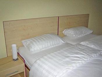 Hotel am Holzmarkt - фото 2