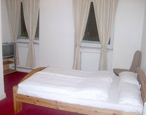 Hotel am Holzmarkt - фото 3