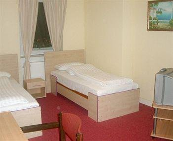 Hotel am Holzmarkt - фото 5