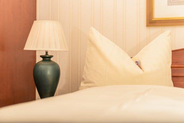 Flair Hotel Villa Ilske - фото 1
