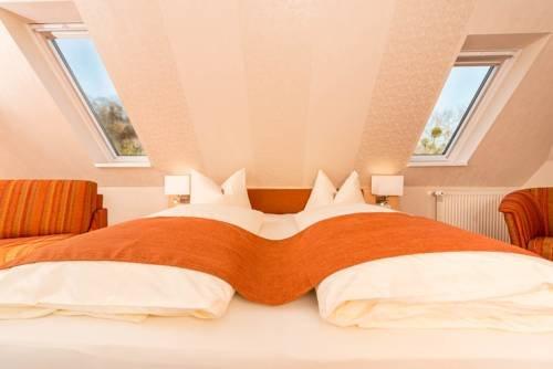 Flair Hotel Villa Ilske - фото 2