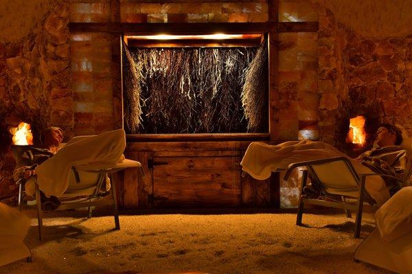 Flair Hotel Villa Ilske - фото 7