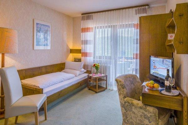 Hotel Schloessmann - фото 1