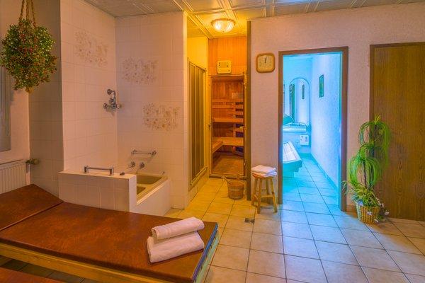 Hotel Schloessmann - фото 10