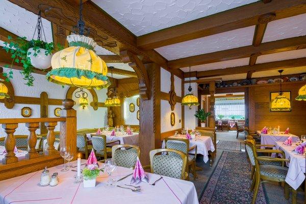 Hotel Schloessmann - фото 12