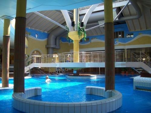 Hotel Schloessmann - фото 18