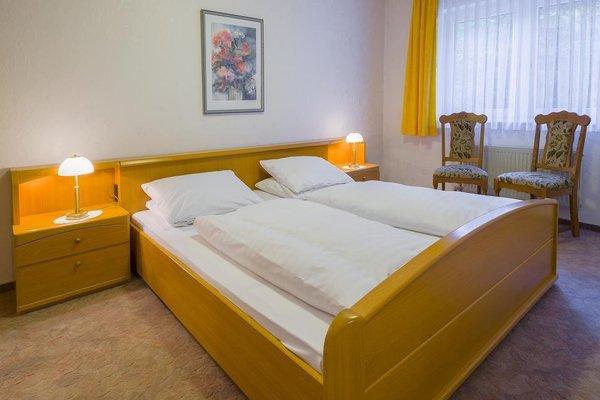 Hotel Schloessmann - фото 2