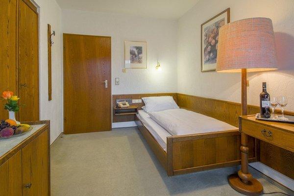 Hotel Schloessmann - фото 4