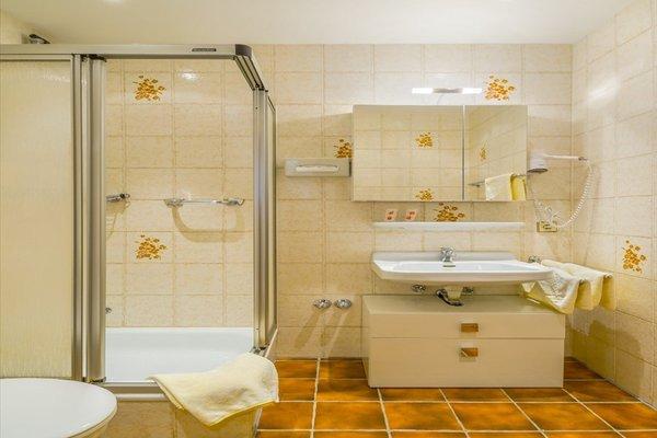Hotel Schloessmann - фото 8