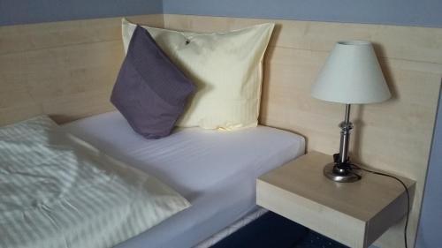 Hotel Molitor - фото 4