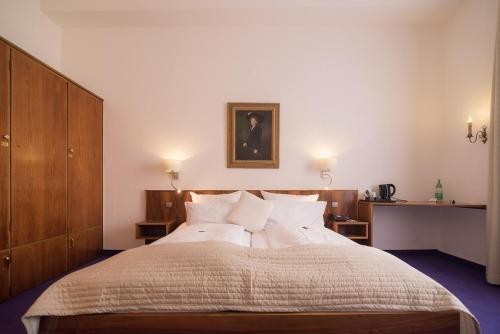 Hotel Etol - фото 2